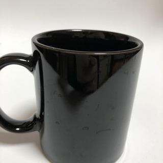 コーヒーカップあげます未使用