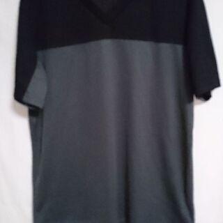 【ネット決済】メンズTシャツ