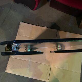 クレヨンスクエアテーブル MSC-Q750 鏡面 BLACK 座卓テーブル 格安 配送OK 早いもの勝ち - 売ります・あげます