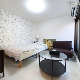 綺麗な1Kルーム/布施のアパートメント/残り一部屋!