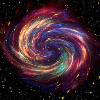 宇宙の御話や悩み相談✨占いは勉強中です✨