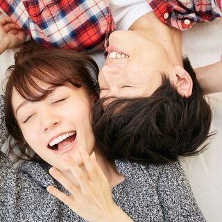 近キョリ恋愛28~39歳《青森県在住・在勤の方限定》in青森