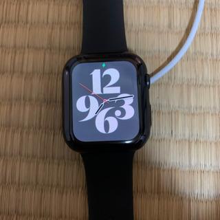 Apple Watch Season5 44mm
