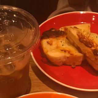⭐︎11月の三重県でカフェ会⭐︎オシャレで楽しい時間を過ご…