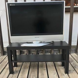 パナソニックテレビ 32V型 TH-32LX60