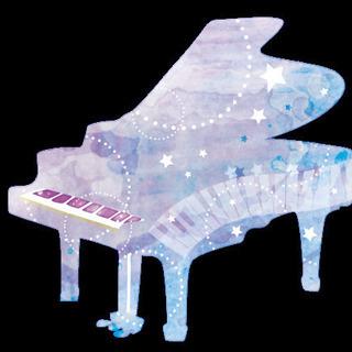 出張ピアノ&リトミック教室