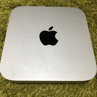 Mac Mini Mid2011