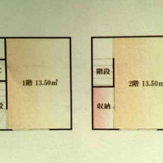 緊急値下げ】収益物件!熊谷市内 ☆店舗400万☆売主直売♪