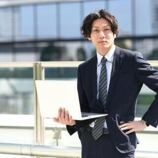 【神奈川】光ヘルパー大募集‼️仲間と楽しい会社を作ってみま…