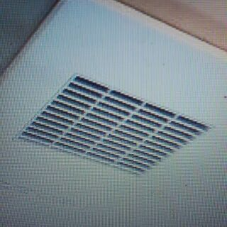 【神奈川・東京】高価買取中! 浴室換気暖房乾燥機買取 リサイクル...