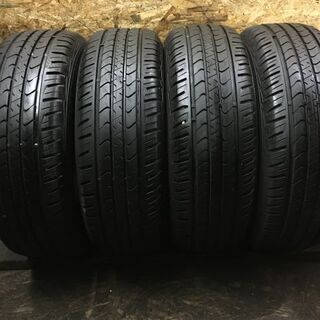 GOODYEAR EfficientGrip SUV HP…