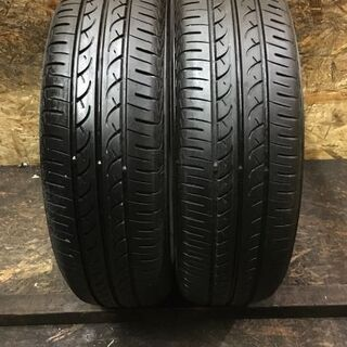 YOKOHAMA BluEarth 165/65R15 1…