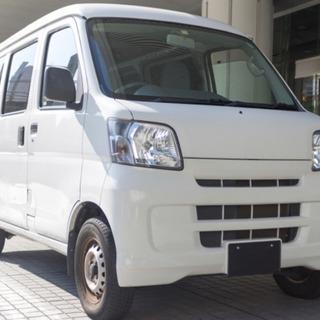 日当15,000円保証 業務委託軽配送宅配ドライバー