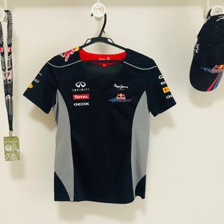 【ネット決済】シンガポールF1グランプリ Tシャツ キャップ パス