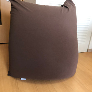 Yogibo Mini チョコレートブラウン