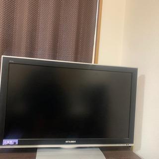 液晶テレビ42型 亀山スペック 期間限定値下げ⚡️