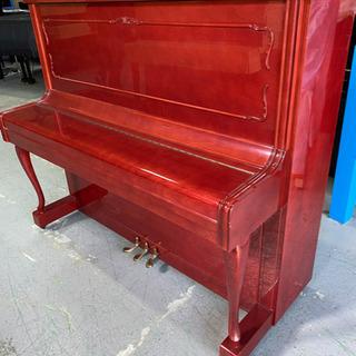 ♬元モーニング娘 x LUNA SEA夫妻の特別なピアノをいかが...