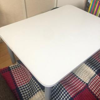 【ニトリ】ローテーブル
