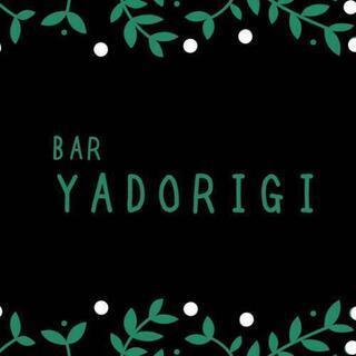 Bar YADORIGI