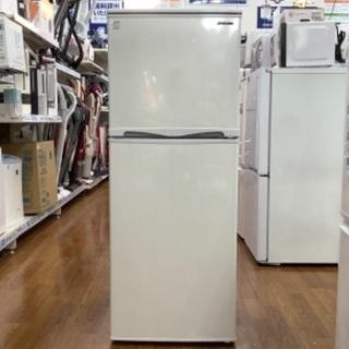 【トレファク南浦和】 Abitelax 2ドア冷蔵庫 20…