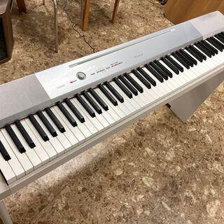 CASIO/カシオ 電子ピアノ Privia PX-150 台座...