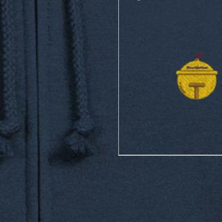 鈴マークの【SuzuGaMau】ブランドコレクションの新作です。 − 広島県
