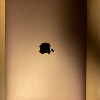 macbook air13.3 (early2020)