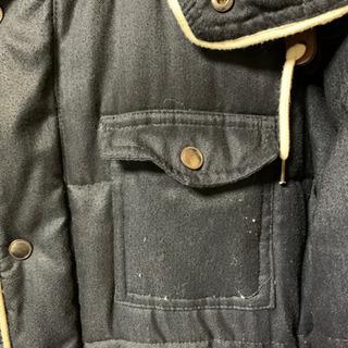 (お譲り先決定)ジャケット サイズLL