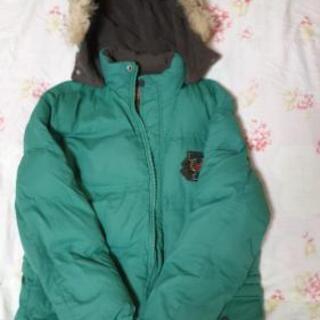 女性用のコート