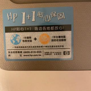 HPノートパソコン - 中央区