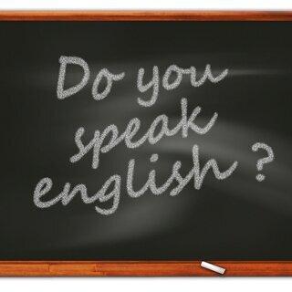 【11月23日開催】一緒に英語の勉強しませんか? Let'…