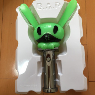 B.A.P MATOKI OFFICIAL STICK  - 名古屋市