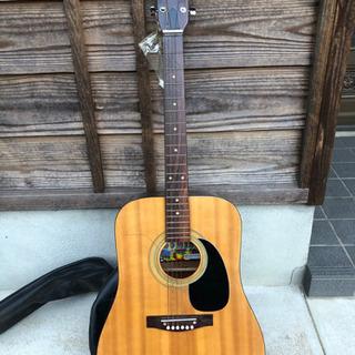 domino ギター