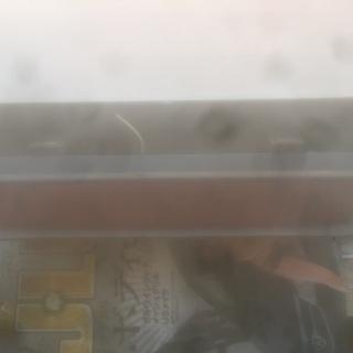 「早急・発送可」jb23リアストップランプ+純正シフトノブ!