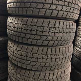 175/65R14良品16年製4本セット❣️ヴイッツ フィット ...