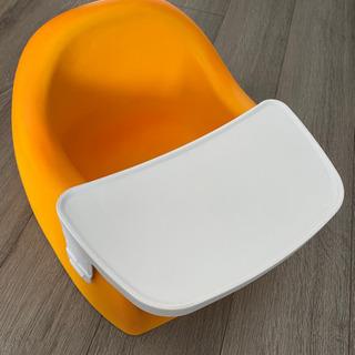 【ワンコイン】①カリブの子供椅子