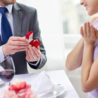 【お得なモニター募集】結婚相談所モニター会員募集します
