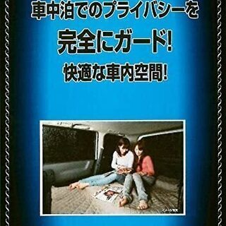 ★(値下げしました1800円➡1500円)C25系セレナ専…