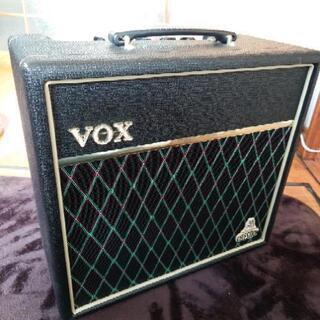 【ネット決済】VOX Cambridge15 真空管ギターアンプ