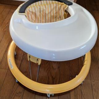 歩行器 ベビー 赤ちゃん 椅子 チェア テーブル