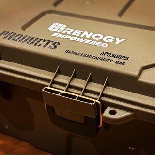 サブバッテリーシステム、ポータブル電源お作りします
