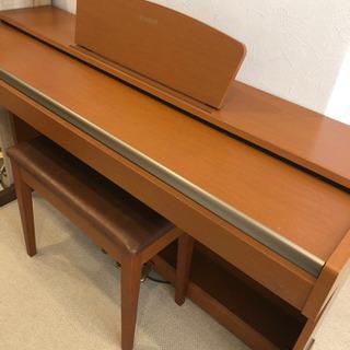 ヤマハ 電子ピアノ YDP-151