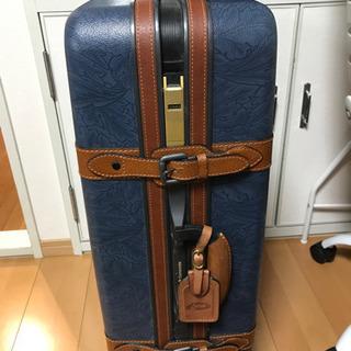 サムソナイト スーツケース - 京都市