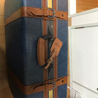 サムソナイト スーツケース - 家具
