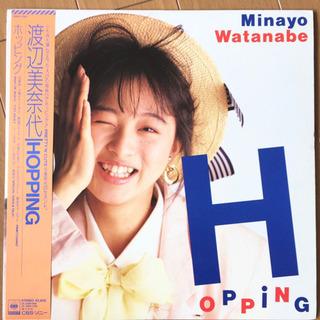おニャン子クラブ関連 LP レコード 6枚セット − 京都府
