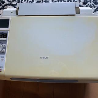 EPSON PX-A740【中古】