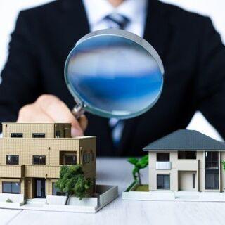 住宅損害保険の申請代行
