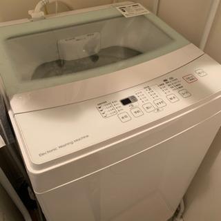 洗濯機、冷蔵庫、レンジ、オーブン、掃除機、等