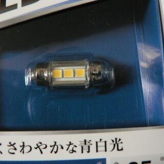 IPFの車内用LEDランプ - 車のパーツ