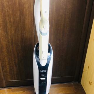 TOSHIBA 掃除機 AERO CYCLONE